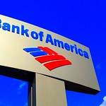 BofA Confusing Liquidity Fueled And Secular Bull Markets