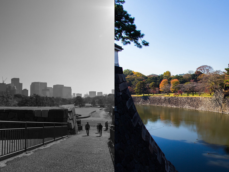 imperial-palace-9