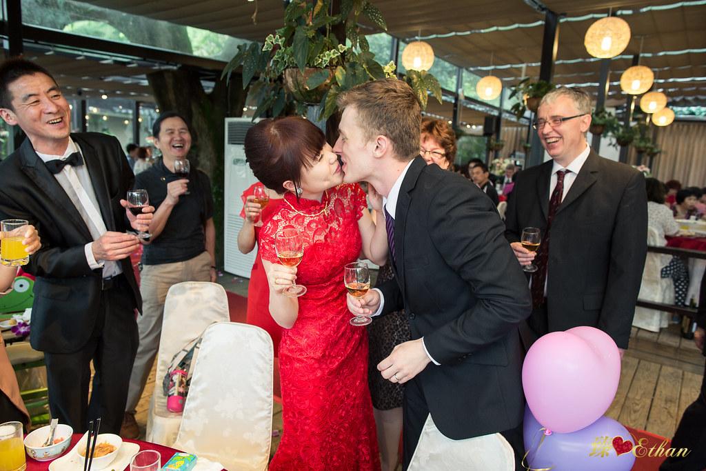 婚禮攝影,婚攝,大溪蘿莎會館,桃園婚攝,優質婚攝推薦,Ethan-173