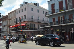 Decatur Street 050