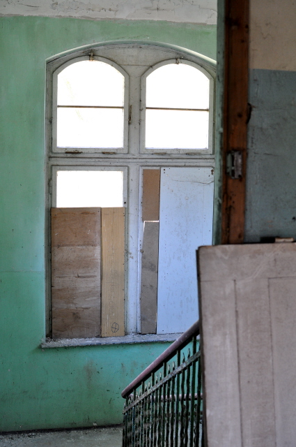 Beelitz_Heilstätten_2014_50
