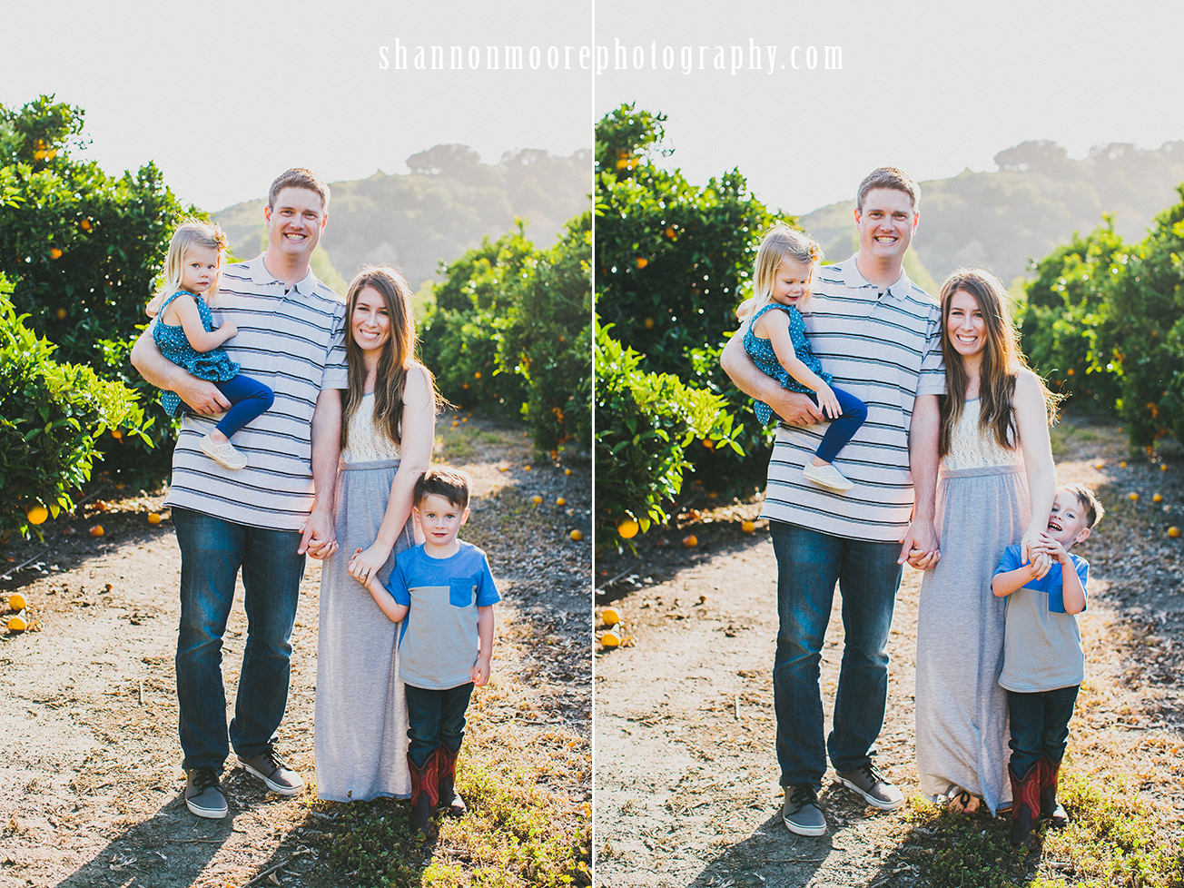 ShannonMoorePhotography-FamilyPhotography-SanLuisObispo-Ca-09