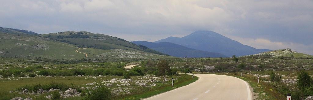 Bosnia016
