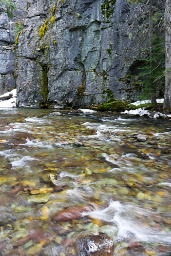river montana cliffs gorge stillwater stryker