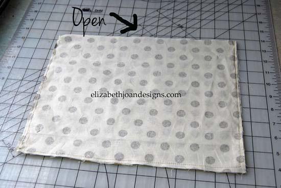 DIY Tote Bag 6