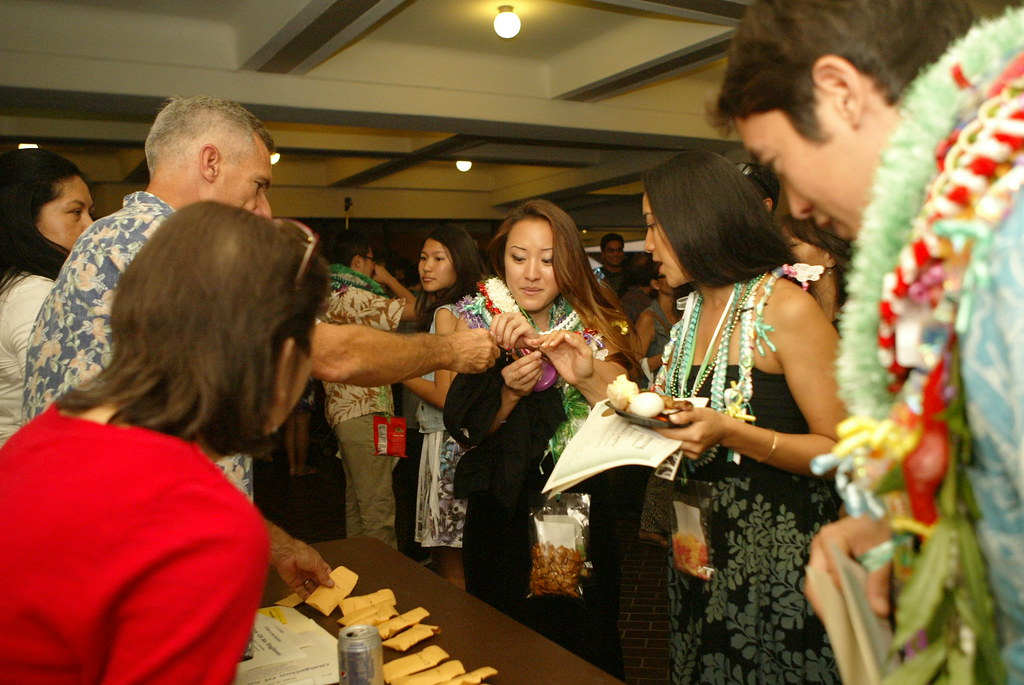 """<p>University of Hawaii at Manoa College of Engineering graduates were honored at the college's convocation ceremony on May 16, 2014 at the University of Hawaii at Manoa Campus Center. For more photos go to <a href=""""https://www.flickr.com/photos/eaauh/sets/72157644709831944/"""">www.flickr.com/photos/eaauh/sets/72157644709831944/</a></p>"""