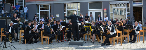 HMAP_concert Tübingen_Mai 2014 (17)