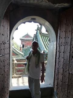 Galerie China 127