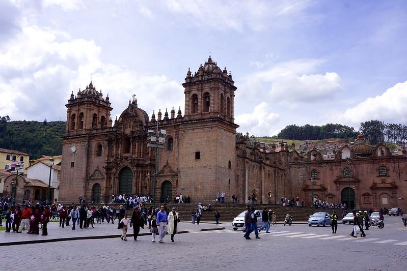 cuzco 38
