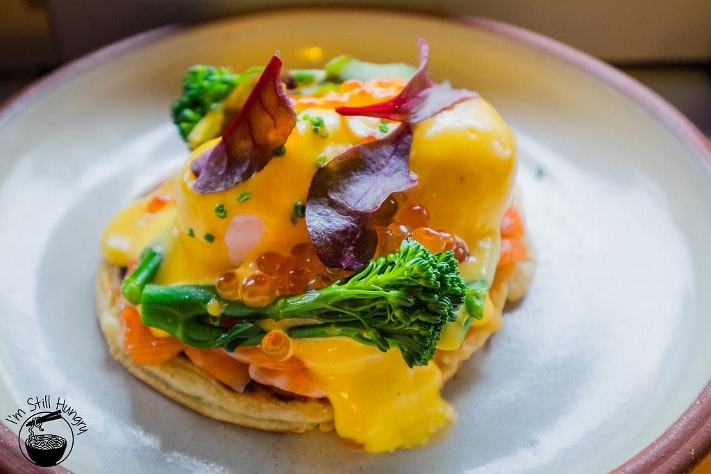 Updated Devon Cafe Surry Hills I M Still Hungry