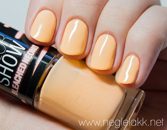 neonsglow-015
