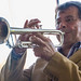 Steve Waterman & the Clark Tracey Trio @ Herts Jazz