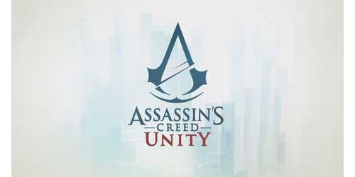 Assassin's Creed Unity patch out today
