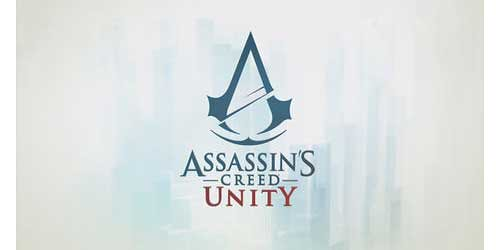 Assassin's Creed: Unity Wiki Guide