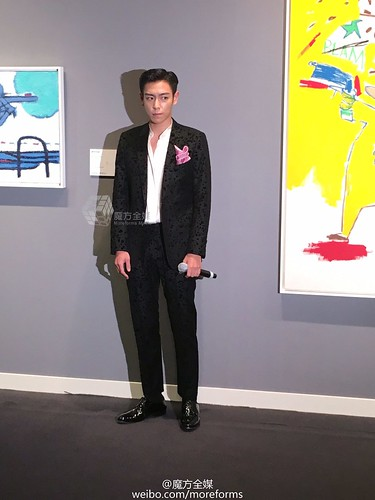 TOP Sothebys Press Preview Hong Kong 2016-09-29 (18)