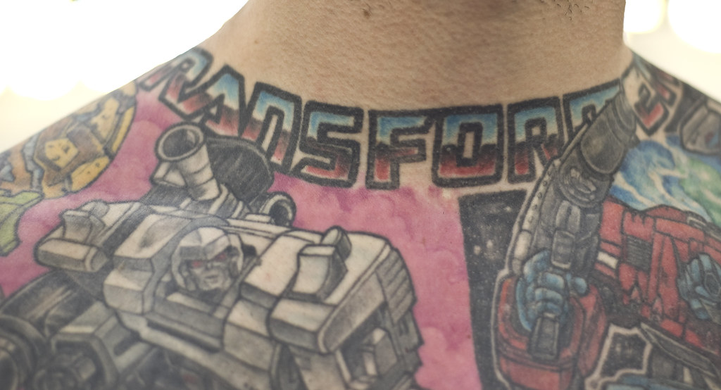 5803946024 2549ffe2ba b Decepticon and Transformers Tattoos