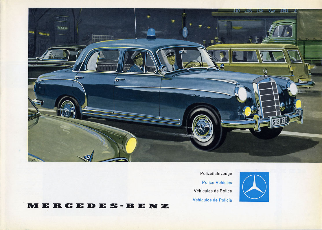 1000 images about classic merc posters on pinterest for Vintage mercedes benz posters