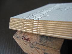 Kings Avenue Tattoo - Metallic Gold