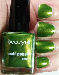Beauty UK Unnamed Green