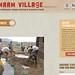 GHNI Extended Villages