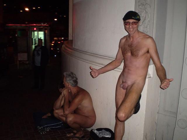 homofile menn trusser hd mobile sex