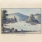 039 Donaustrudel [1024x768]
