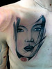 black n grey tattoo_29
