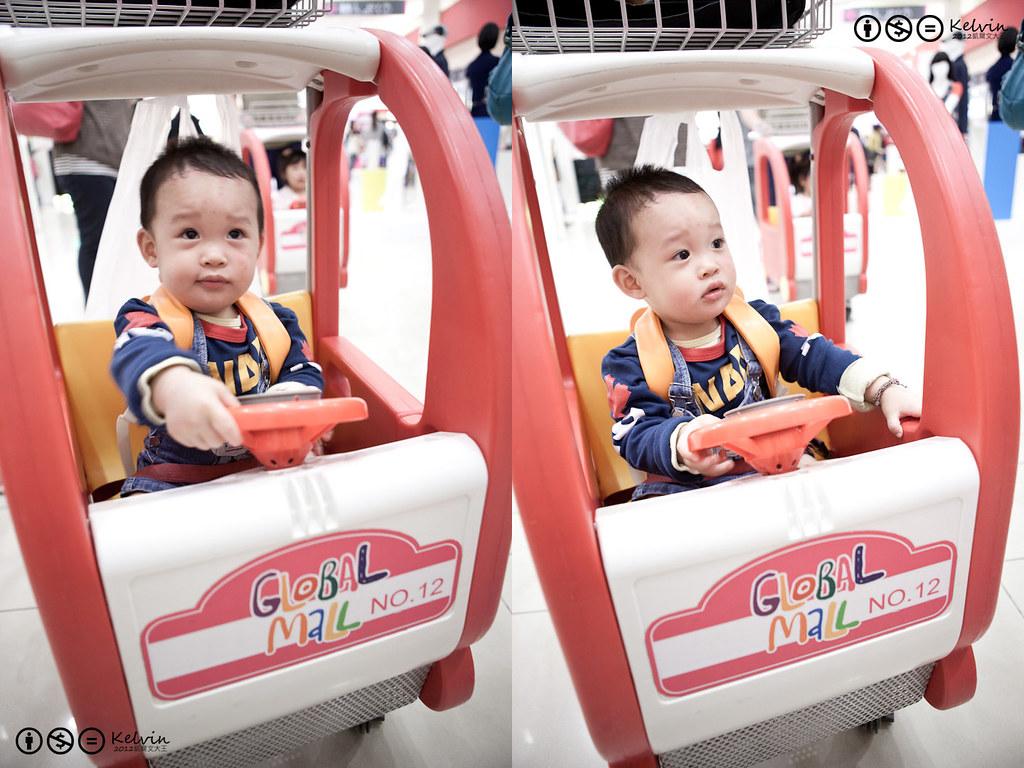 20120404兒童節快樂-8.jpg