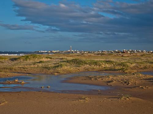 Cabo Polonio - Uruguay