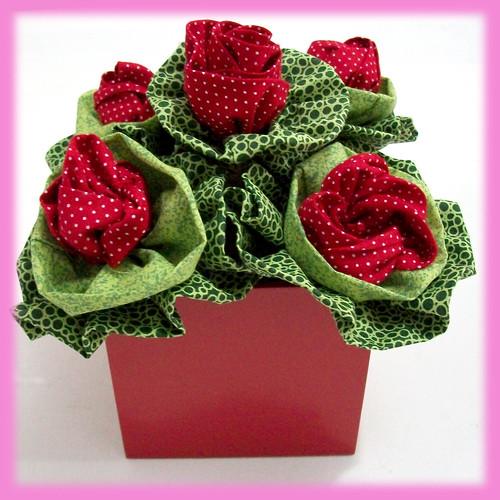 Rosas by coisasdamoise (Alair)