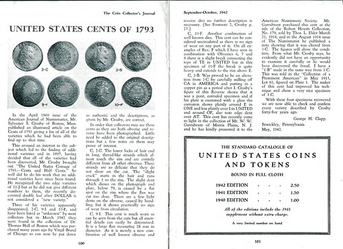 CCJ 1942