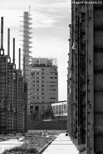 parco dora - VI by destino2003 (diegofornero.it)