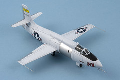 Special Hobby 1/72 Bell X-1A