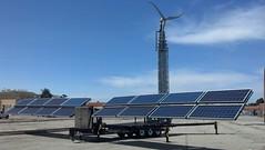 solar panel(1.0), solar energy(1.0), solar power(1.0), wind(1.0),