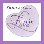Sanourras Fabric Love