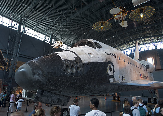 space shuttle primary flight display - photo #31