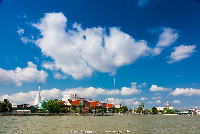 thailand-6436