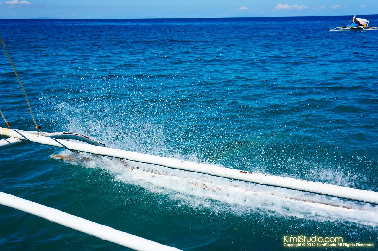 2012.04.19 Philippines-Cebu-Caohagan Island-143