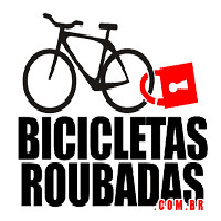 Cadastro Nacional de Bicicletas Roubadas