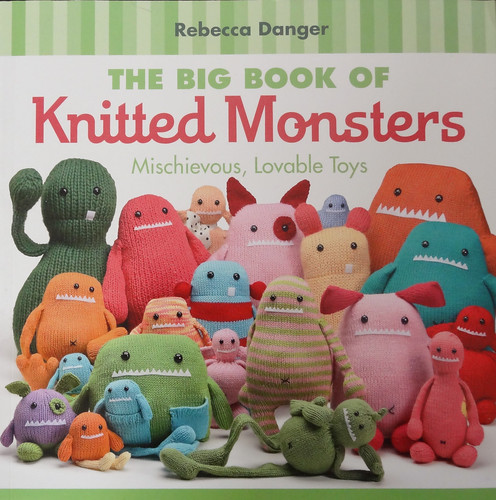 Knitted Monsters Book.jpg