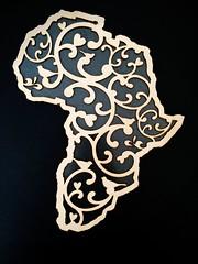 L`Africa parla