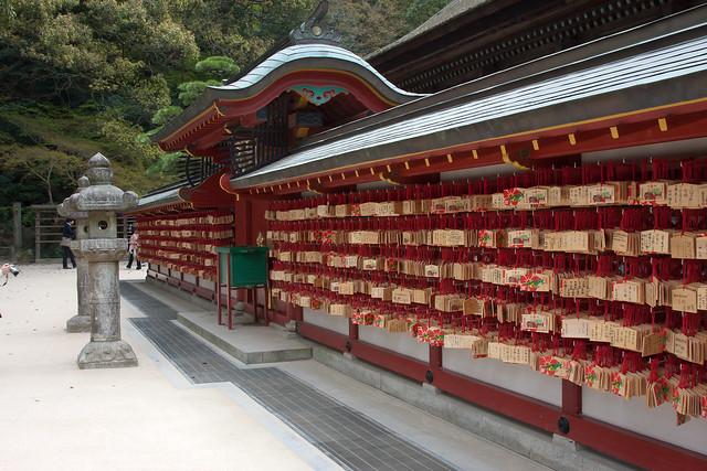 2012-kyushu-649