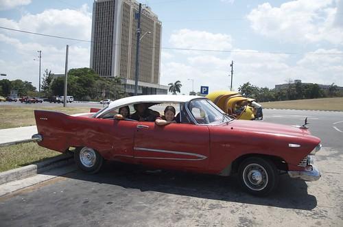Havana-367