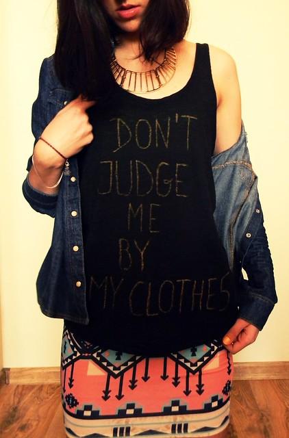 judge me 005