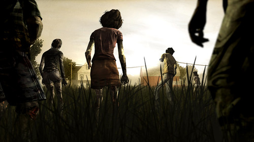 Telltale_WalkingDead_Feb_15_(1)_PVWIMG