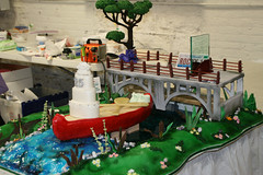 NOARDA - That Takes the Cake - 2012