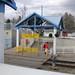 Banff Trail Station