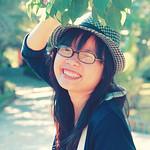 Summer2012_16