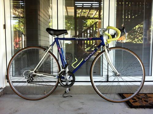 "RED 3.5/"" STOLEN BMX Street Mountain Race Bicycle Car BIKE FRAME STICKER DECAL"