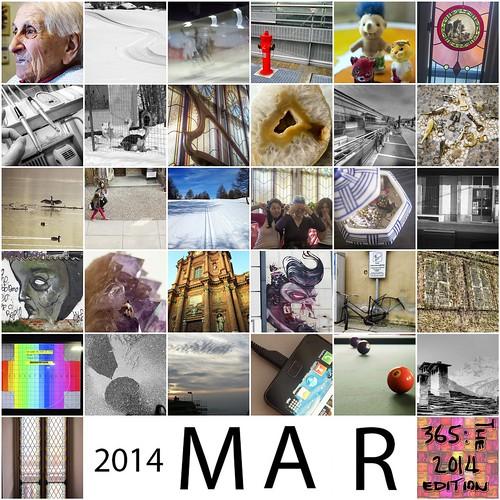 365_2014_MAR